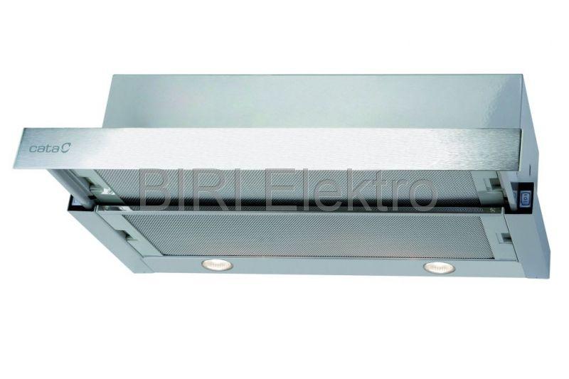 Cata TF-2003/70 LED párelszívó, 70 cm