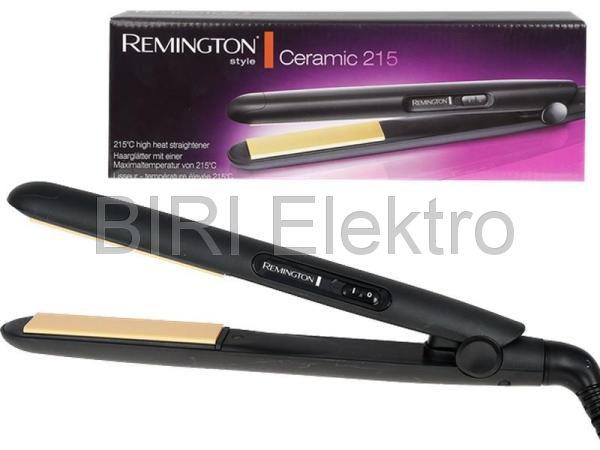 Remington S1450 hajvasaló 8668b69d3c