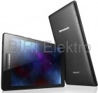 "Lenovo TAB 2 A7-10F tablet, 7.0"", 8 GB, Quad-Core, 1 GB RAM"