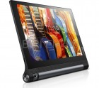 Lenovo Yoga 3-8 tablet, 8.0″, 16 GB, Quad-Core, 1 GB RAM
