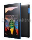 Lenovo TAB 3 Essential tablet, 7″, 8 GB, Quad-Core, 1 GB RAM