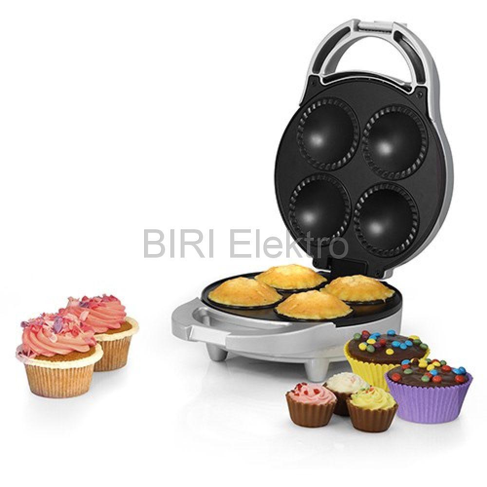 Tristar SA-1122 muffin sütő, 4 darabos